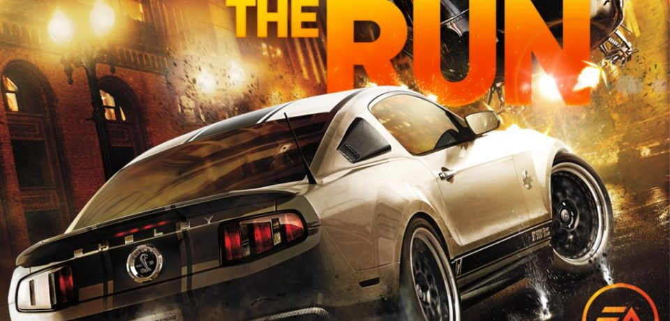 Need-for-Speed-the-Run-Cars-01