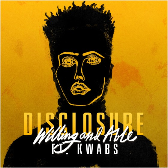 Disclosure-Willing-And-Able-560×560