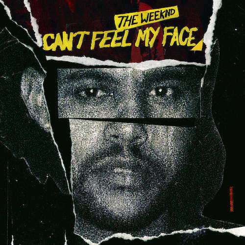the-weeknd-cant-feel-my-face_jkse1j
