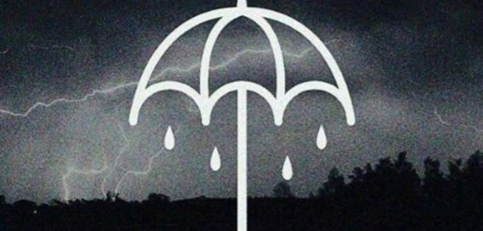 Bring Me The Horizon – Oh No