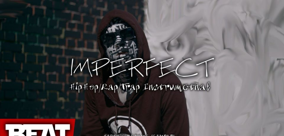 Carla's Dreams – Imperfect