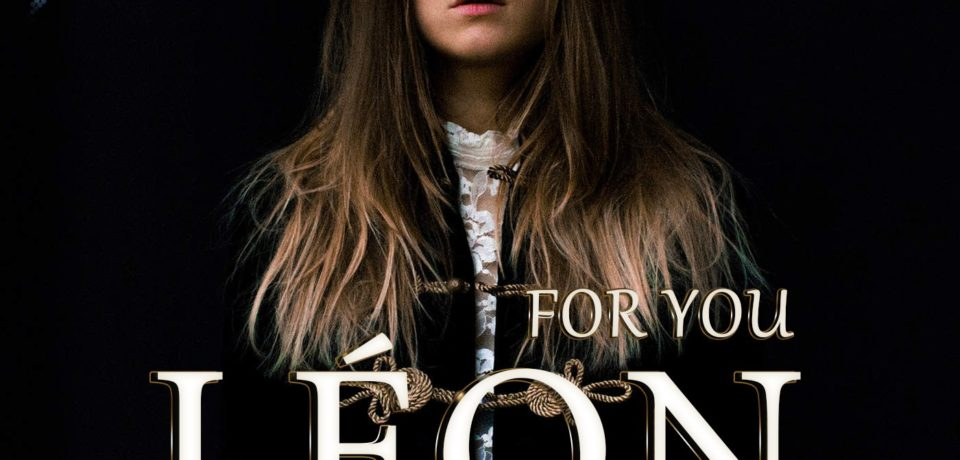 #MusicMadnessRadio — LÉON — For You