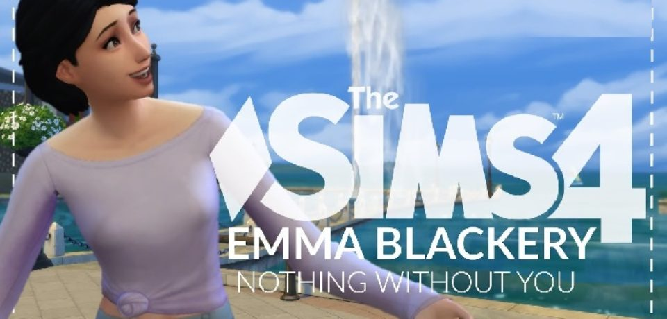 Emma Blackery – Nothing Without You